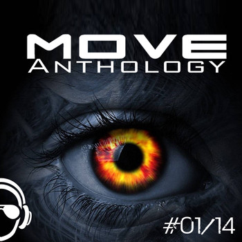 Various Artists - Move Anthology 01/14
