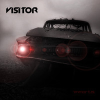 Visitor - Immortal