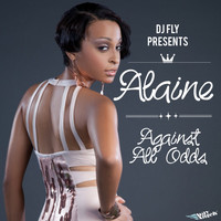 Alaine - Against All Odds