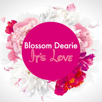 Blossom Dearie - It's Love