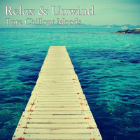 Lounge Lizards - Relax & Unwind