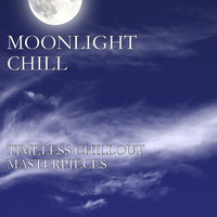 Lounge Lizards - Moonlight Chill