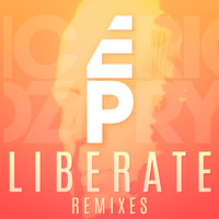 Eric Prydz - Liberate (Remixes)