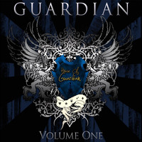 Guardian - House of Guardian: Volume One