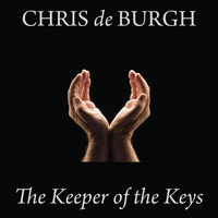 Chris De Burgh - The Keeper of the Keys