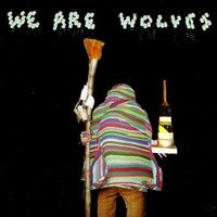 We Are Wolves - Non-Stop je te plie en deux