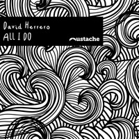 David Herrero - All I Do