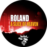 Roland - A Slice Of Heaven
