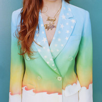 Jenny Lewis - The Voyager
