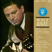 Theodore Bikel - The Best of Bikel