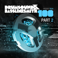 Drumsound & Bassline Smith - Drumsound & Bassline Smith Present: Tech 100, Vol. 2