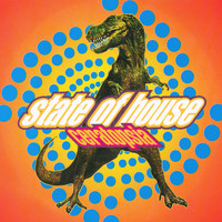 State Of House - Ceratopsia