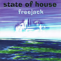 State Of House - Freejack