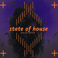 State Of House - Pacific Dance