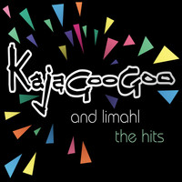 Kajagoogoo - The Hits