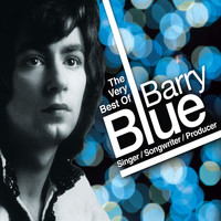 Barry Blue - The Very Best of Barry Blue