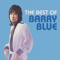 Barry Blue - The Best Of Barry Blue