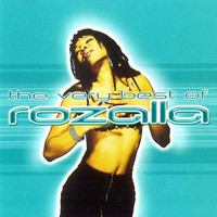 Rozalla - The Very Best Of Rozalla