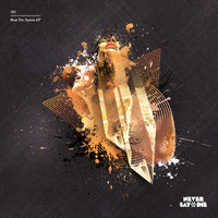 501 - Beat The System EP