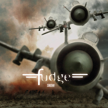 Fudge - Snow