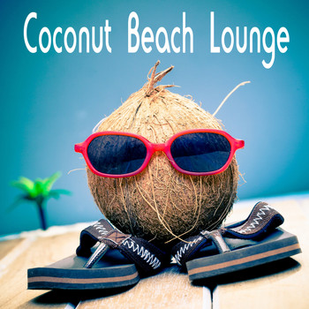 Various Artists - Coconut Beach Lounge