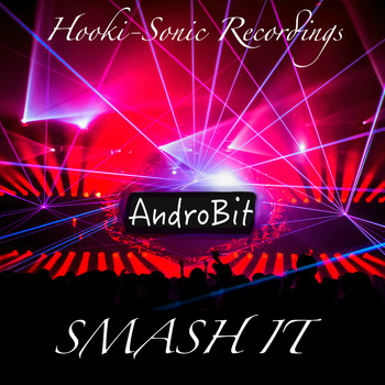 Androbit - Smash It