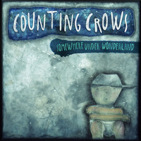 Counting Crows - Palisades Park