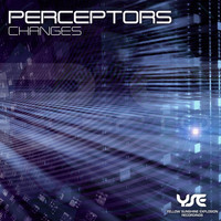 Perceptors - Changes