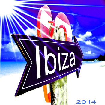 Various Artists - Ibiza 2014 - House And Electro Sunset Tunes (Balearic Island Finest House Session [Explicit])