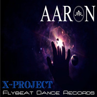 AaRON - X-Project