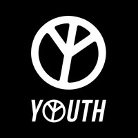 Youth - Low