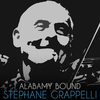 Stephane Grappelli - Alabamy Bound