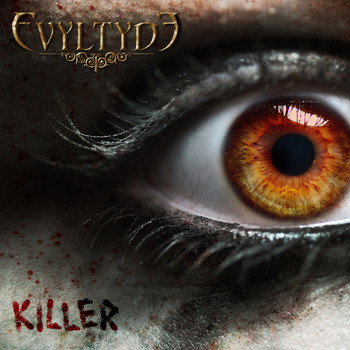 Evyltyde - Killer