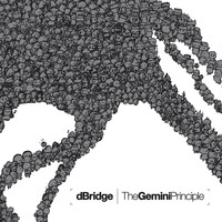 dBridge - The Gemini Principle