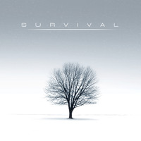 Survival - Survival LP