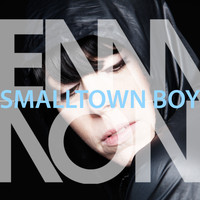 Emmon - Smalltown Boy