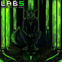 Laboratory 5 - Awake In The Dark
