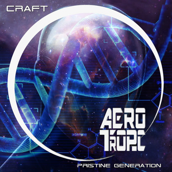 Craft - Pristine Generation
