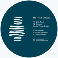 FIS - The Commons