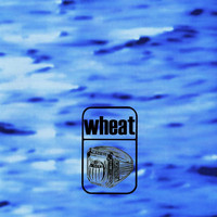 Wheat - Medeiros (Deluxe Reissue)