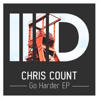 Chris Count - Go Harder