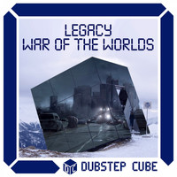 Legacy - War of The Worlds