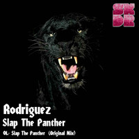 Rodriguez - Slap The Panther
