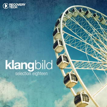 Various Artists - Klangbild - Selection Eighteen