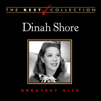 Dinah Shore - The Best Collection: Dinah Shore