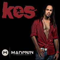 Kes - MadMen Productions Presents