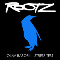 Olav Basoski - Stress Test