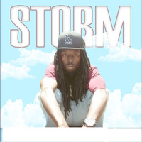 Storm - Wat u Mad For (Street Anthem) [feat. AlexHD] - Single