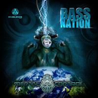 Mental Control - Bass Nation EP