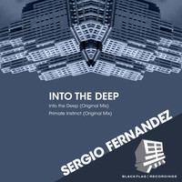 Sergio Fernandez - Into the Deep